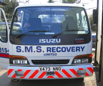 RecoveryLarge.jpg